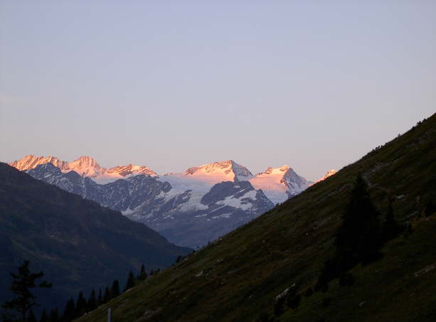 Klettersteig Tälli : Sac gotthard fotogalerie klettersteig tälli aao